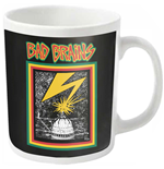 Bad Brains Mug 329205