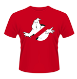 Ghostbusters T-shirt 329451