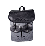 Game of Thrones Backpack Stark