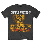 The Offspring T-shirt 330071