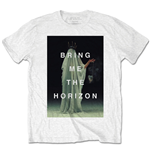 Bring Me The Horizon T-shirt 330586