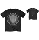 Bring Me The Horizon T-shirt 330591