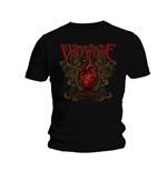 Bullet For My Valentine T-shirt 330594