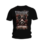 Bullet For My Valentine T-shirt 330596