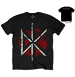 Dead Kennedys T-shirt 330660