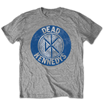 Dead Kennedys T-shirt 330661
