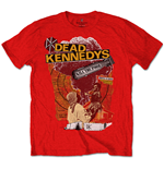 Dead Kennedys T-shirt 330662