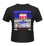 Dead Kennedys T-shirt 330663