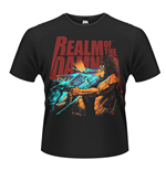 Realm of the Damned T-shirt 330840