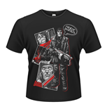 Realm of the Damned T-shirt 330841