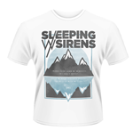 Sleeping with Sirens T-shirt 330878
