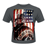 Sons of Anarchy T-shirt 330884