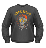 Neck Deep Sweatshirt 330964