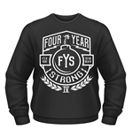 Four Year Strong Sweatshirt 330983