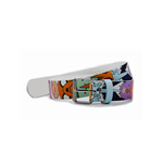 Adventure Time Belt 331020