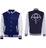 Bring Me The Horizon Jacket 331120