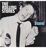 Vynil Rolling Stones (The) - Stand