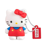Hello Kitty Memory Stick 331524