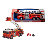 Firefighters Diecast Model 331621