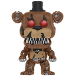 Five Nights at Freddy's Funko Pop 331664