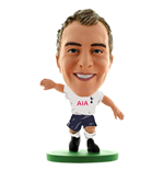 Tottenham Hotspur Action Figure 331796