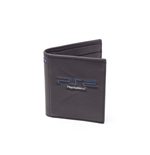 PlayStation Wallet 332039