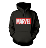Marvel Superheroes Sweatshirt 332081