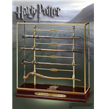 Harry Potter Toy 332177