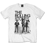 The Rolling Stones T-shirt 332187