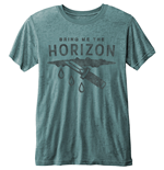 Bring Me The Horizon T-shirt 332221