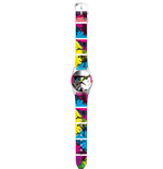 Star Wars Wrist watches 332634