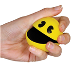 Pac-Man Antistress 332643