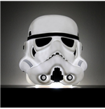 Star Wars Table lamp 332874