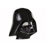 Star Wars Mask 332939