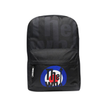 The Who Backpack Bag Target Two (RUCKSACK)
