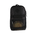 Bring Me The Horizon Backpack Bag Sempiternal (skate BAG)