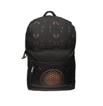 Bring Me The Horizon Backpack Bag Sempiternal (RUCKSACK)