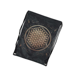 Bring Me The Horizon Bag Flower Of Life (string BAG)
