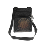 Bring Me The Horizon Bag Sempiternal (body BAG)