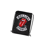 The Rolling Stones Bag 1978 Tour (string BAG)