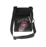 The Rolling Stones Bag Usa Tongue (body BAG)