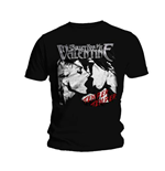 Bullet For My Valentine T-shirt 333118
