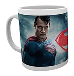 Batman vs Superman Mug 333322