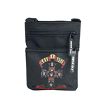 Guns N Roses Bag Appetite For Destruction (body BAG)