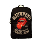 The Rolling Stones Backpack Bag 1978 Tour (RUCKSACK)