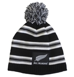 All Blacks Cap 333460