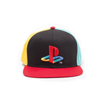 PlayStation Cap 333591