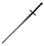 Game of Thrones Foam Replica 1/1 Needle Sword of Arya Stark 71 cm