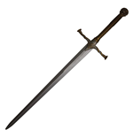 Game of Thrones Foam Replica 1/1 Sword of Jaime Lannister 104 cm