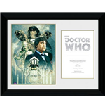Doctor Who Print 334300